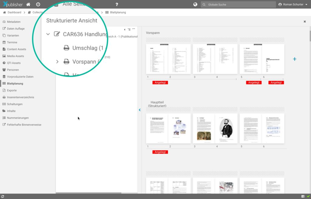Xpublisher for Learning Content 6