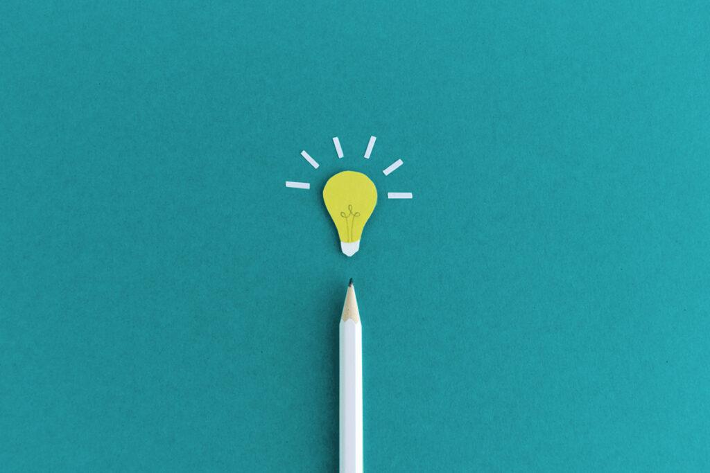 Die Digitalisierung fordert neue Ideen in der betrieblichen Weiterbildung.