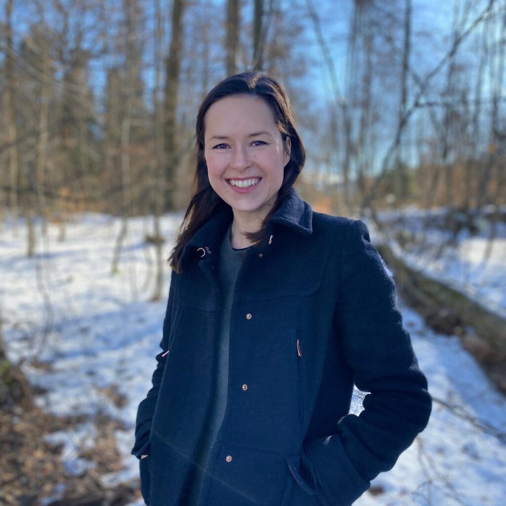 Annika Perner